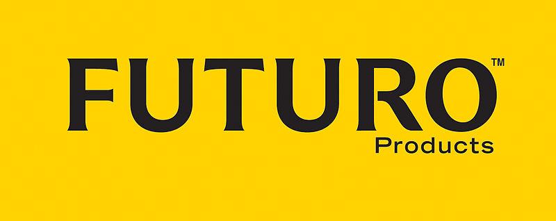 800px-Futuro_Logo