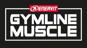 LogoGymlineMuscle
