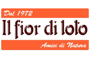 fiordiloto_logo