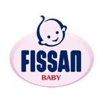 fissan-baby-logo