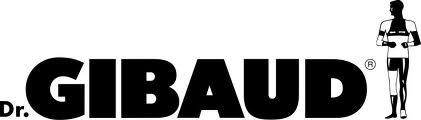 gibaud-logo