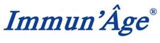 immun-age-logo