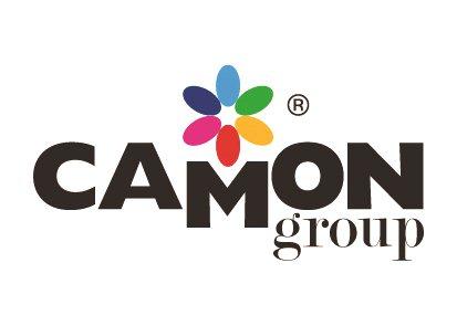 logo-camongroup