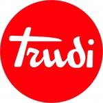 logo_trudi-1
