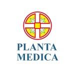 planta-medica