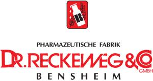 Reckeweg_Logo_100_100