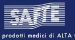 safte logo