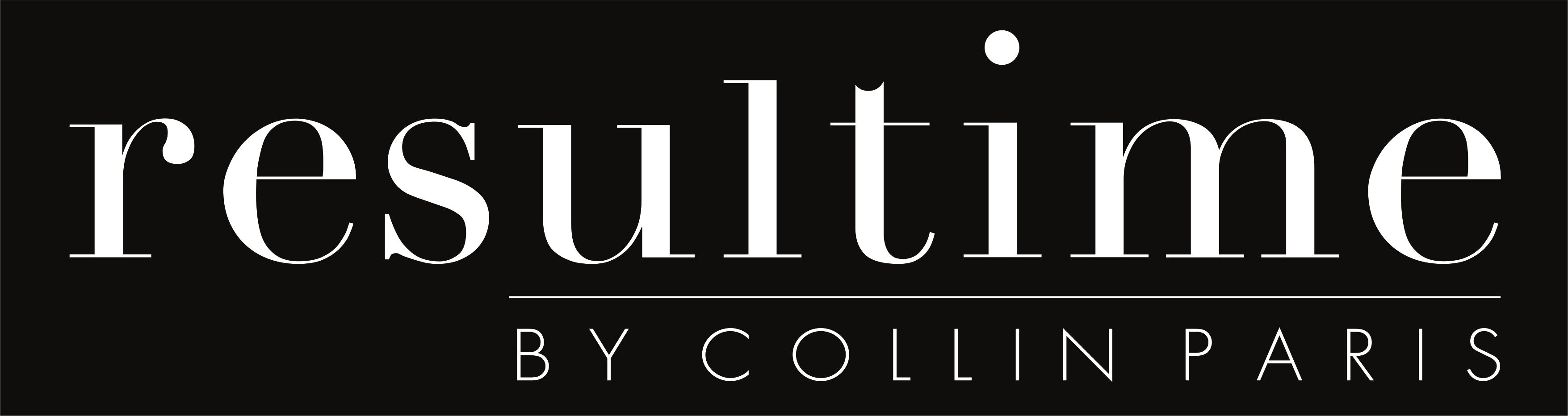 collin-resultime-logo-2-