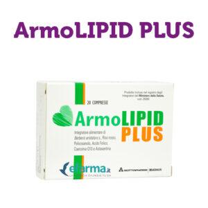armolipidplus