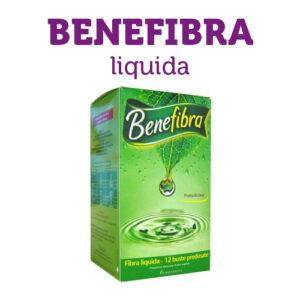 Benefibra