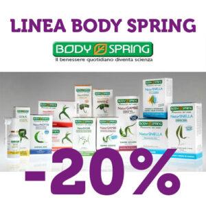 body-spring