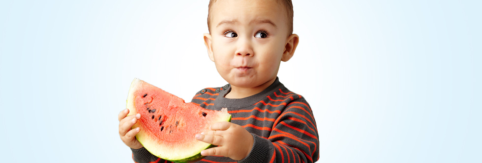 AlimentaziFarmacia Parioli Alimentazione prima infanziaone prima infanzia Farmacia Parioli