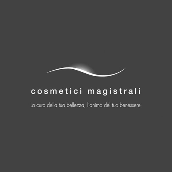 Cosmetici Magistrali farmacia Tre Madonne ai Parioli