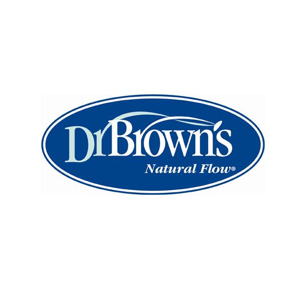 Dr. Browns Farmacia Tre Madonne ai Parioli