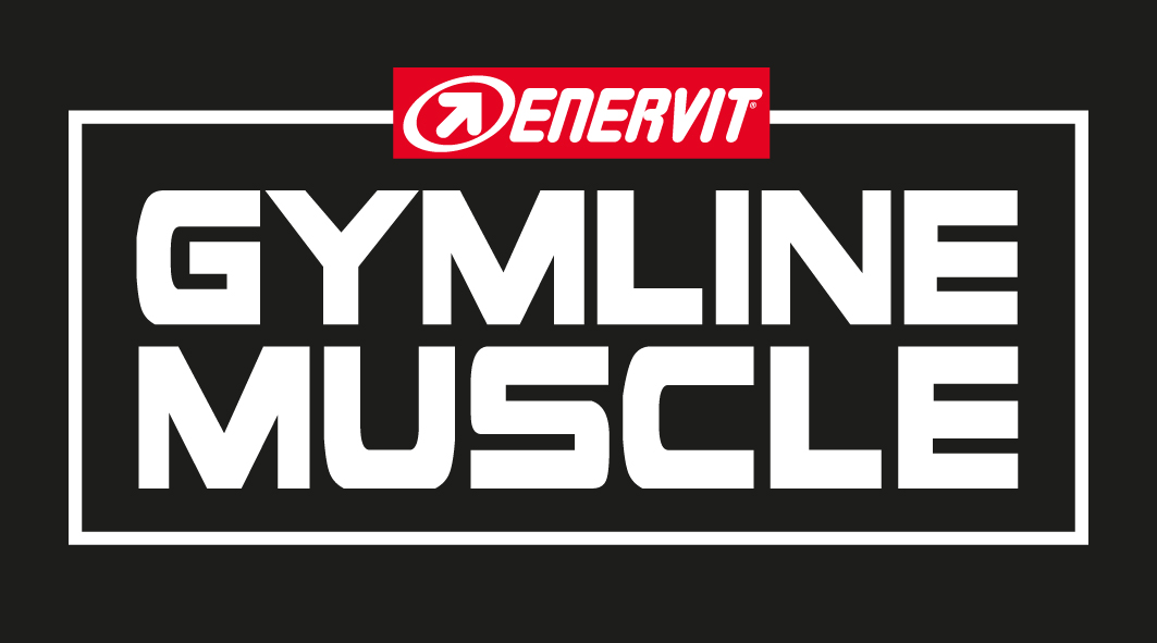 Gymline Muscle Farmacia Tre Madonne ai Parioli