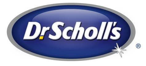 Dr Scholl's Farmacia Tre Madonne ai Parioli