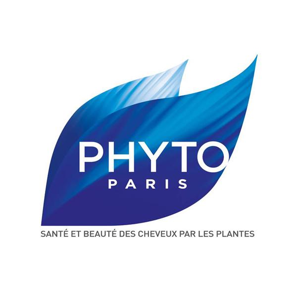 Phytofarmacia Tre Madonne ai Parioli