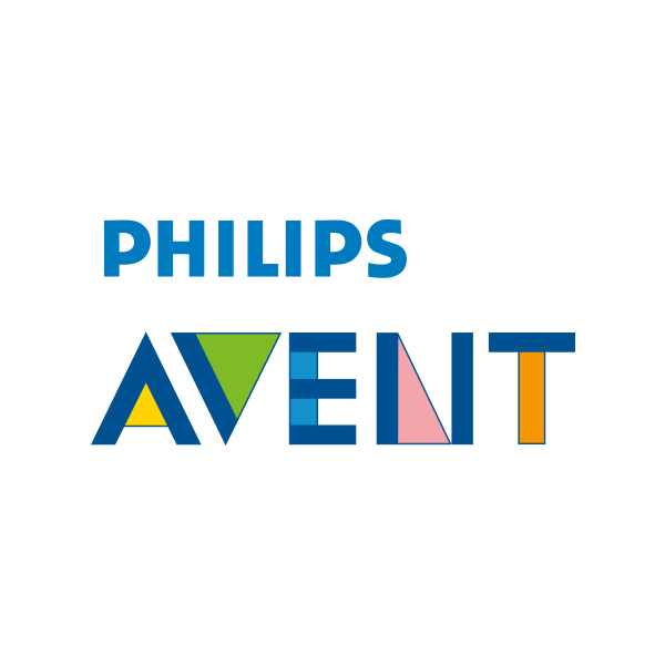Philips Avent Farmacia Tre Madonne ai Parioli
