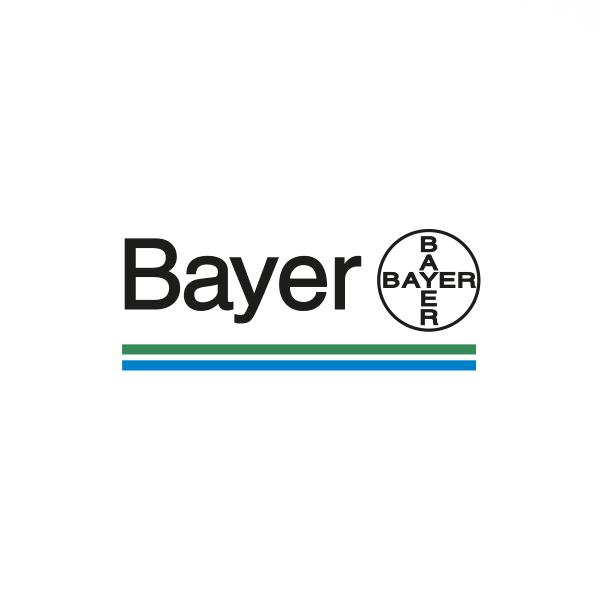 Bayer Farmacia Tre Madonne ai Parioli