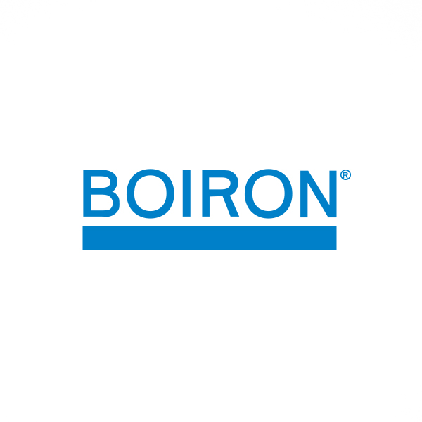 Boiron Farmacia Tre Madonne ai Parioli