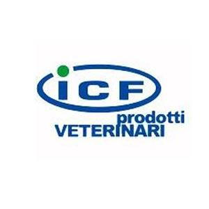 ICF Farmacia Tre Madonne ai Parioli