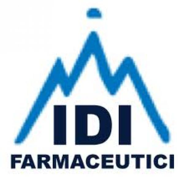 IDIF farmacia Tre Madonne ai Parioli