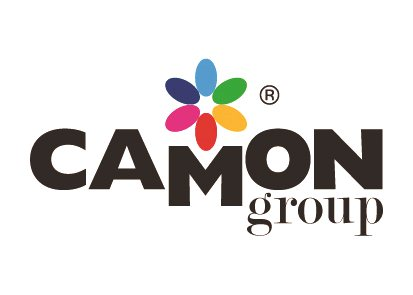 Camon Farmacia Tre Madonne ai Parioli