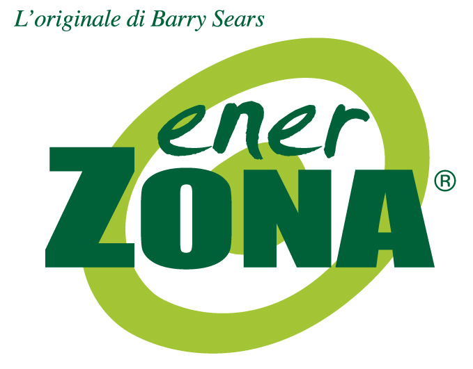 Ener Zona Farmacia Tre Madonne ai Parioli