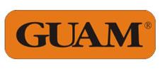 Guam farmacia Tre Madonne ai Parioli