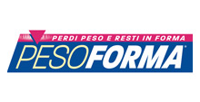 Peso Formula Farmacia Tre Madonne ai Parioli