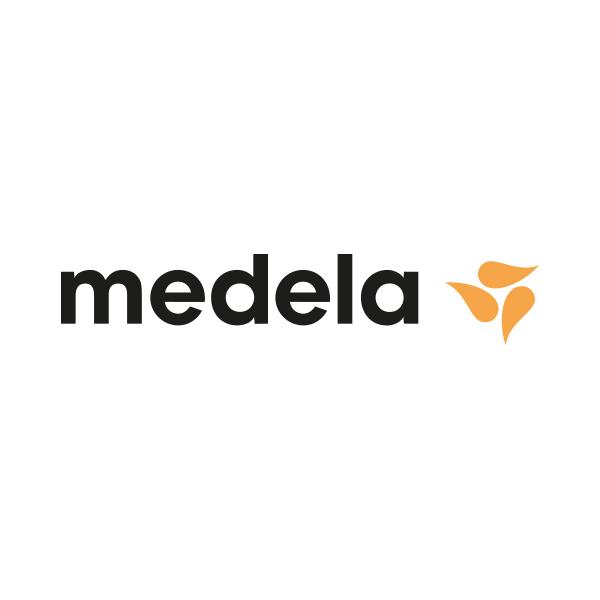 Medela Farmacia Tre Madonne ai Parioli