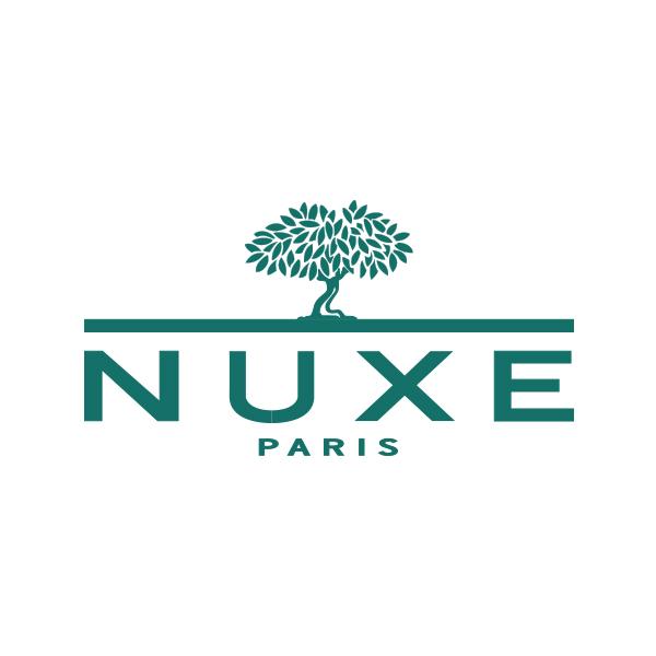 Nuxe Cosmetics Tre Madonne ai Parioli