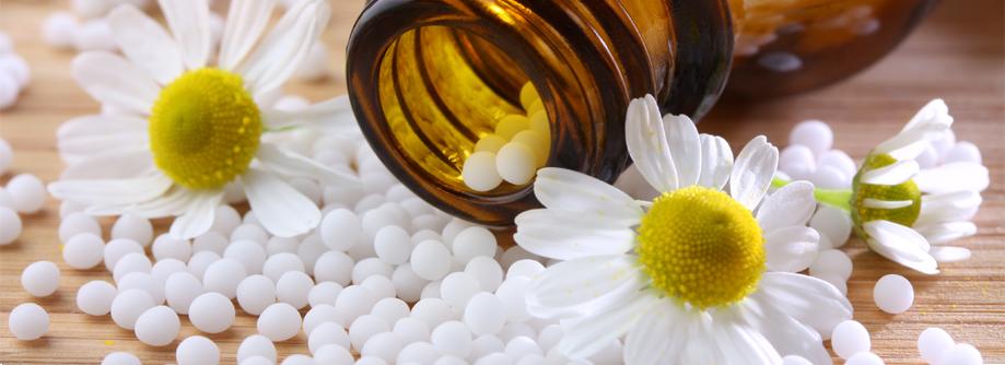 Farmacia Parioli Omeopatia