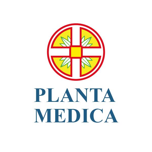 Planta Medica Farmacia Tre Madonne ai Parioli