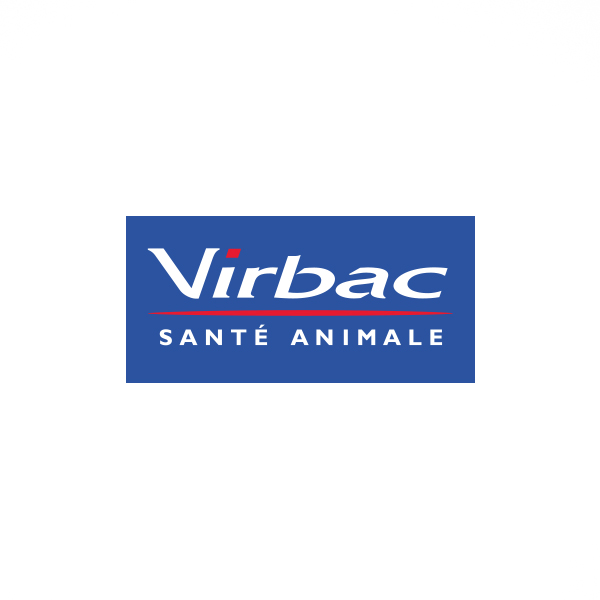 Virbac Farmacia Tre Madonne ai Parioli