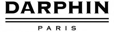 Darphin farmacia Tre Madonne ai Parioli