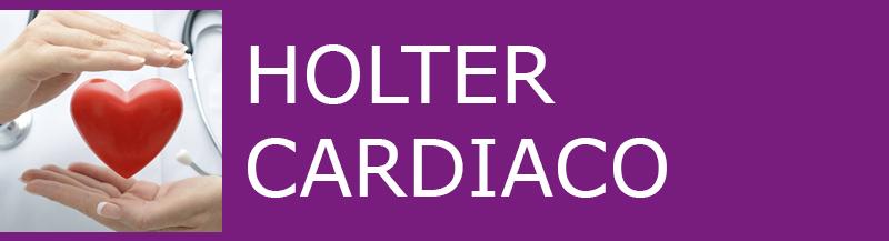 Holter cardiaco ai Parioli